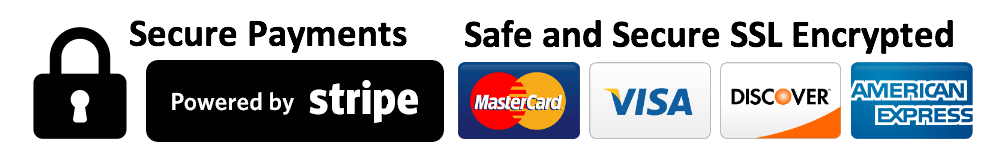 Payments Secure